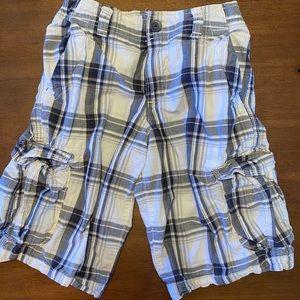 Urban Pipeline Boys Shorts